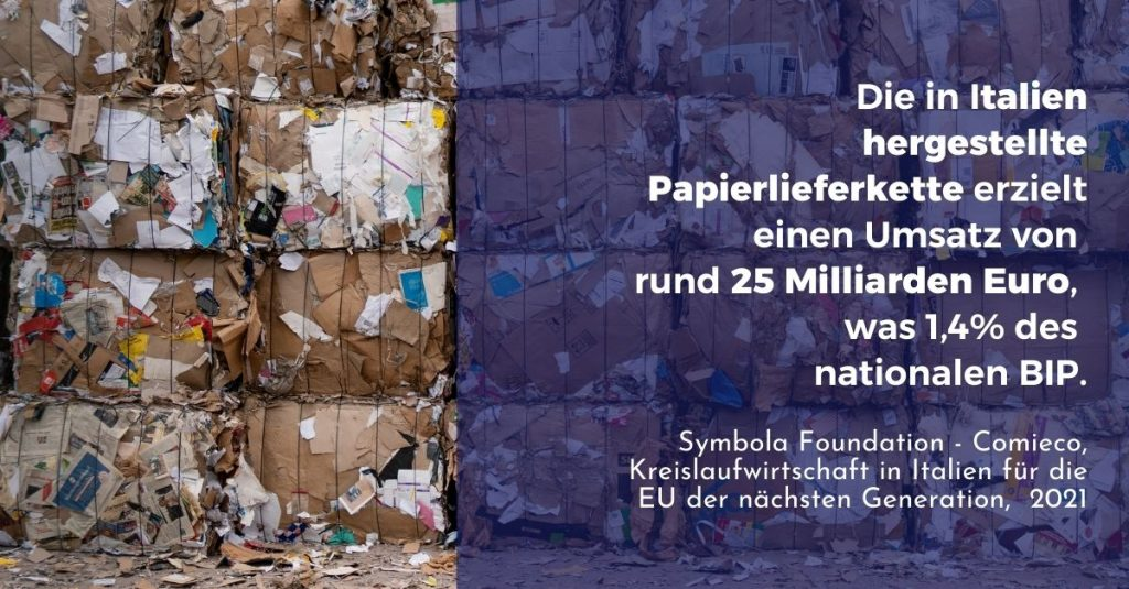 Bottaro-marz-der-Monat-des-Papier-und-Kartonrecyclings