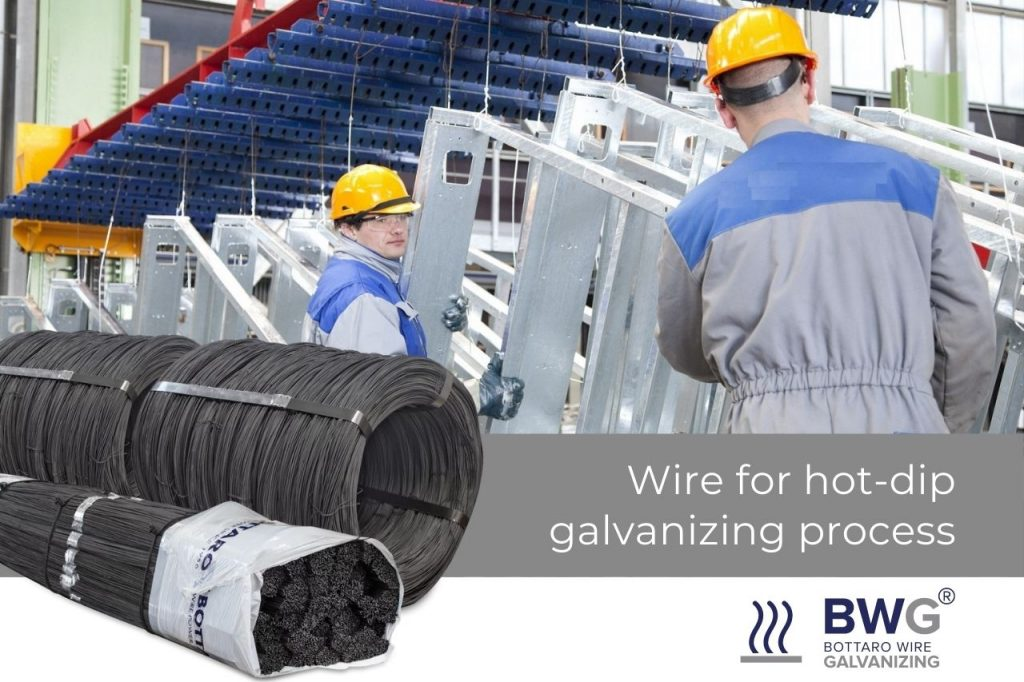 bottaro-wire-for-hot-dip-galvanizing-a-growing-trend
